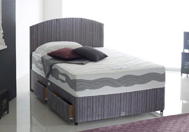 Grange Bedroom Furniture