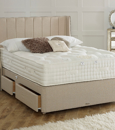 Quality Bedroom Furniture In Grange Over Sands, South Cumbria