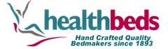 Health Beds Grange Cumbria